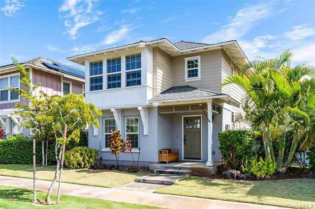 91-1049 Kaiamalo Street, Ewa Beach, HI 96706 (MLS #201913848) :: Hawaii Real Estate Properties.com