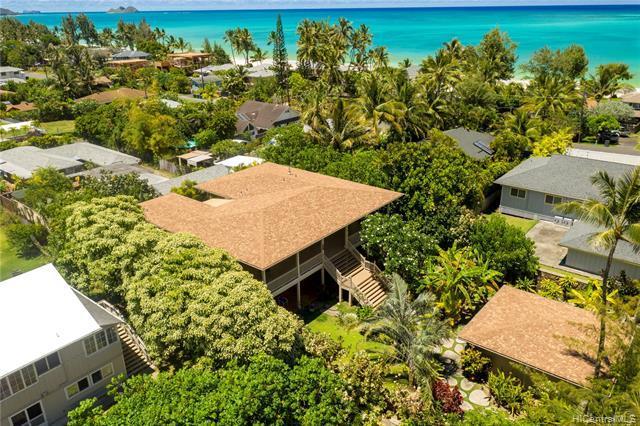 41-019 Puuone Street, Waimanalo, HI 96795 (MLS #201913850) :: Hawaii Real Estate Properties.com