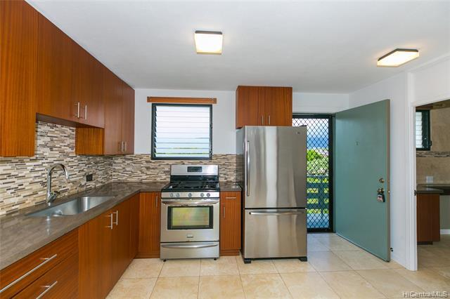 3111 Pualei Circle #306, Honolulu, HI 96815 (MLS #201913896) :: Keller Williams Honolulu