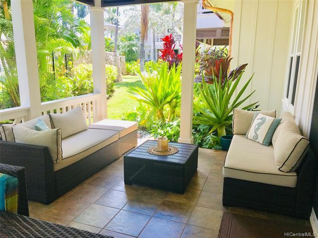 92-1116 Olani Street 23-1, Kapolei, HI 96707 (MLS #201913926) :: Hawaii Real Estate Properties.com