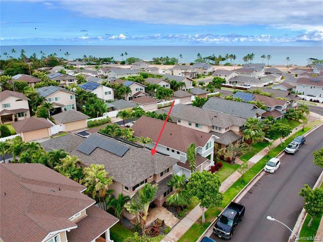 91-1145 Kai Kukuma Street, Ewa Beach, HI 96706 (MLS #201913940) :: Elite Pacific Properties
