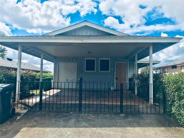94-661 Kaaka Street, Waipahu, HI 96797 (MLS #201913967) :: Hawaii Real Estate Properties.com