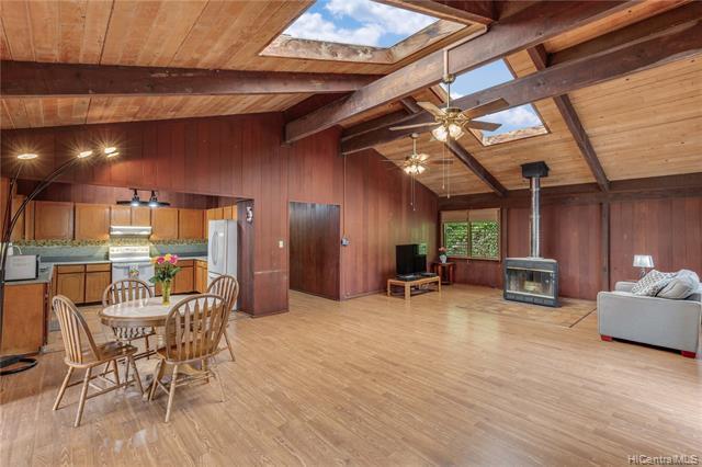 59-542 Aukauka Place, Haleiwa, HI 96712 (MLS #201913983) :: Elite Pacific Properties