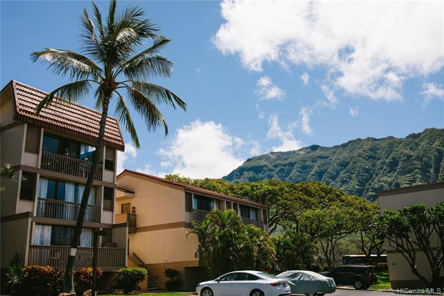84-757 Kiana Place 517B, Waianae, HI 96792 (MLS #201914074) :: Elite Pacific Properties