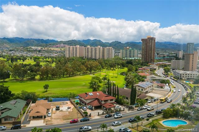 5180 Likini Street #1202, Honolulu, HI 96818 (MLS #201914076) :: Hawaii Real Estate Properties.com