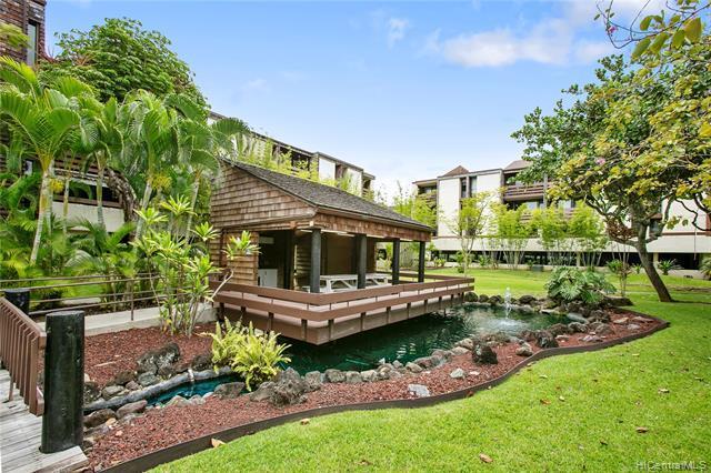 1015 Aoloa Place #427, Kailua, HI 96734 (MLS #201914106) :: Hawaii Real Estate Properties.com