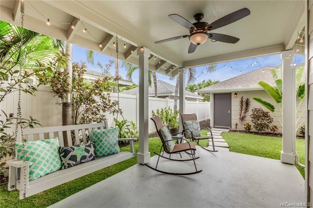 91-1134 Kai Kukuma Street, Ewa Beach, HI 96706 (MLS #201914130) :: Hawaii Real Estate Properties.com