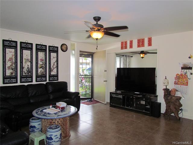 4190 Keanu Street #4, Honolulu, HI 96816 (MLS #201914151) :: Hawaii Real Estate Properties.com