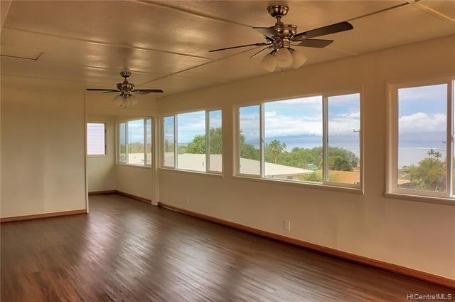 1535 Puili Place, Kaunakakai, HI 96748 (MLS #201914160) :: Hawaii Real Estate Properties.com