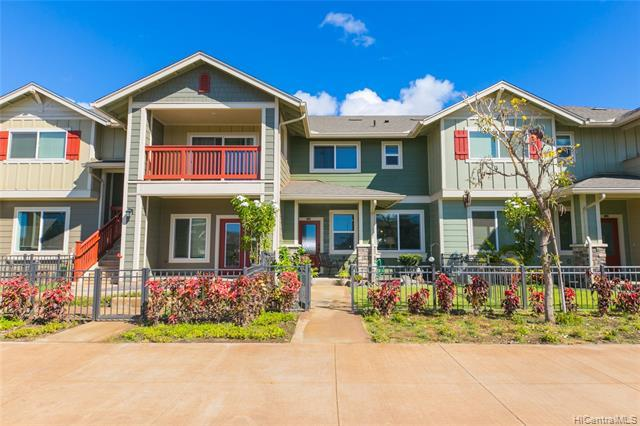 91-960 Iwikuamoo Street #806, Ewa Beach, HI 96706 (MLS #201914169) :: RE/MAX PLATINUM