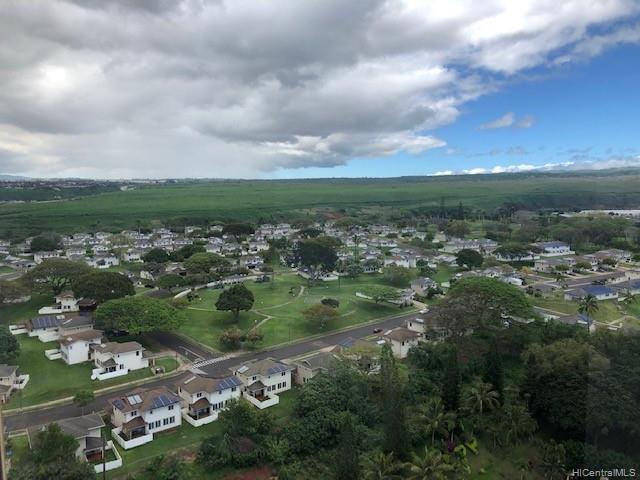 1060 Kamehameha Highway 2606A, Pearl City, HI 96782 (MLS #201914191) :: The Ihara Team