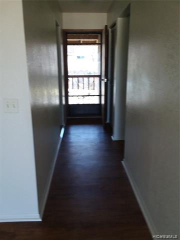 98-1371 Koaheahe Place #74, Pearl City, HI 96782 (MLS #201914194) :: The Ihara Team