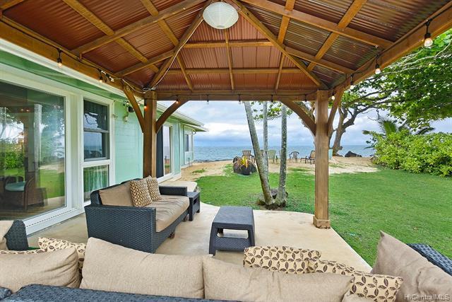 53-215 Kamehameha Highway, Hauula, HI 96717 (MLS #201914246) :: Elite Pacific Properties