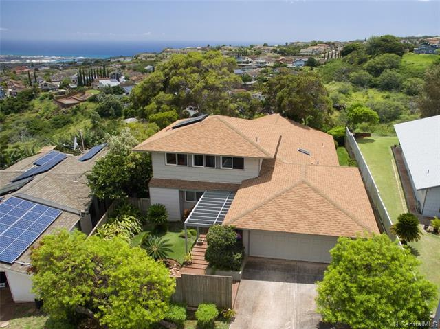92-1188 Hookeha Street, Kapolei, HI 96707 (MLS #201914258) :: Keller Williams Honolulu