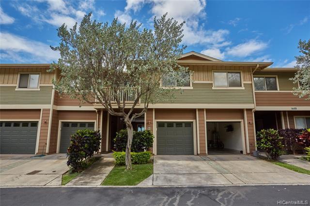 92-1115 Panana Street #504, Kapolei, HI 96707 (MLS #201914270) :: Hawaii Real Estate Properties.com