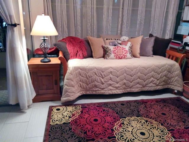 1425 Punahou Street #203, Honolulu, HI 96822 (MLS #201914297) :: Hawaii Real Estate Properties.com