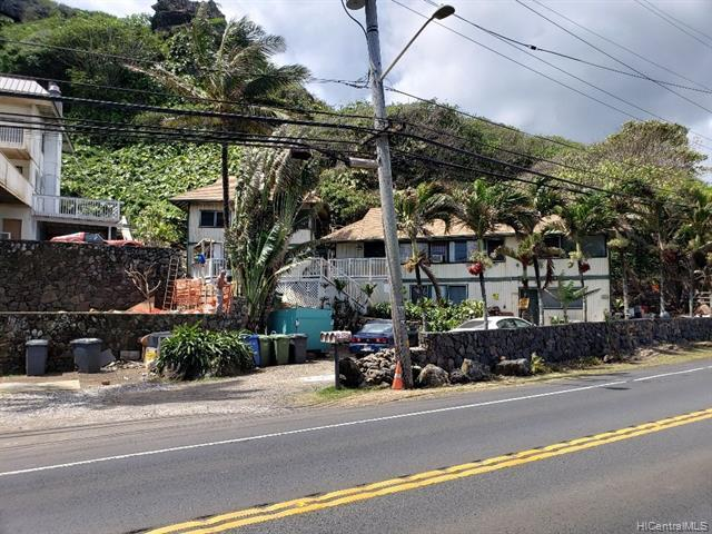51-680 Kamehameha Highway, Kaaawa, HI 96730 (MLS #201914345) :: Elite Pacific Properties
