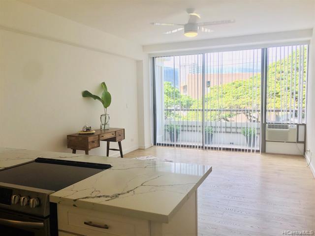 2333 Kapiolani Boulevard #302, Honolulu, HI 96826 (MLS #201914356) :: Hardy Homes Hawaii