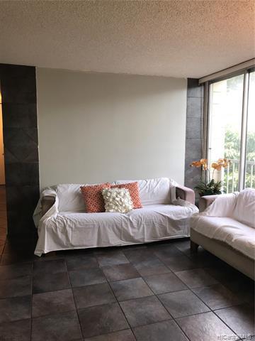 2929 Ala Ilima Street #401, Honolulu, HI 96818 (MLS #201914378) :: Hawaii Real Estate Properties.com