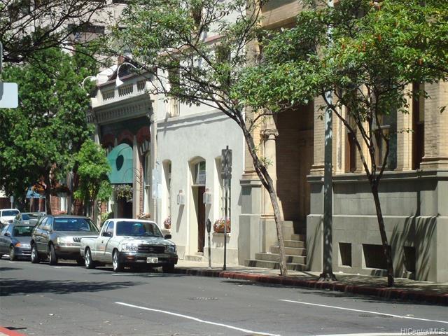16 Merchant Street - Photo 1