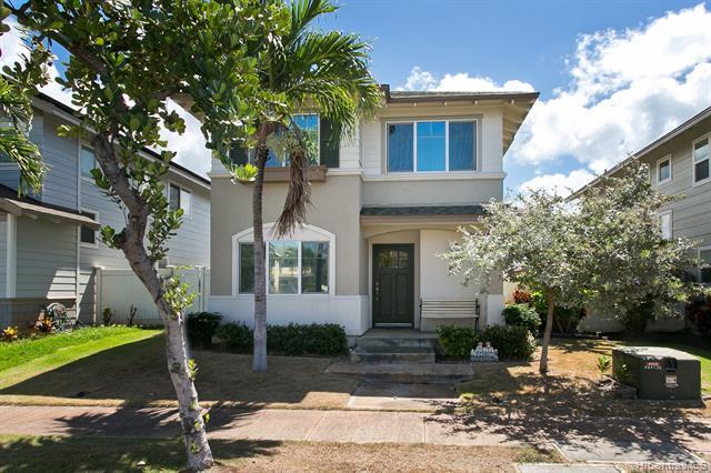 91-6418 Kapolei Parkway, Ewa Beach, HI 96706 (MLS #201914435) :: Hawaii Real Estate Properties.com