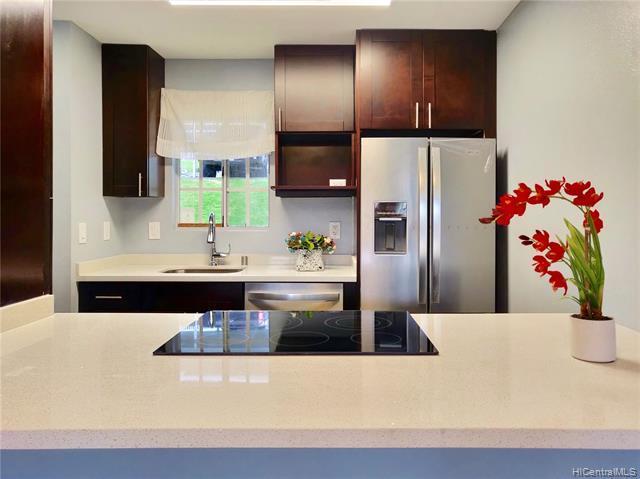 92-1150 Hame Street 8 / 103, Kapolei, HI 96707 (MLS #201914460) :: Elite Pacific Properties