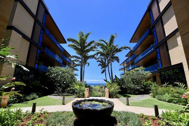 1388 Ala Moana Boulevard #2403, Honolulu, HI 96814 (MLS #201914486) :: Keller Williams Honolulu