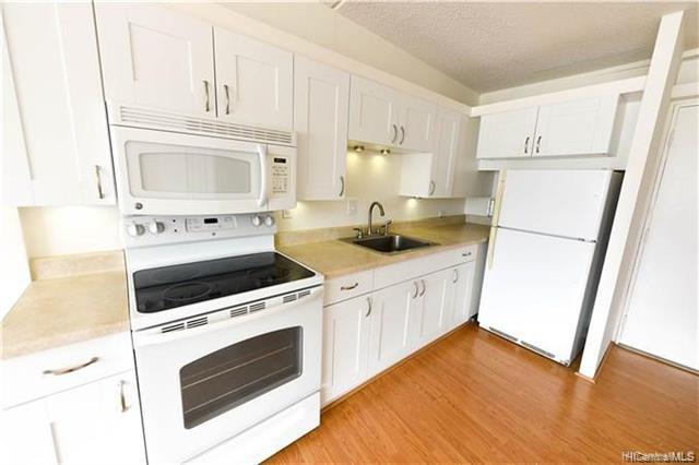 2333 Kapiolani Boulevard #2306, Honolulu, HI 96826 (MLS #201914490) :: Hardy Homes Hawaii
