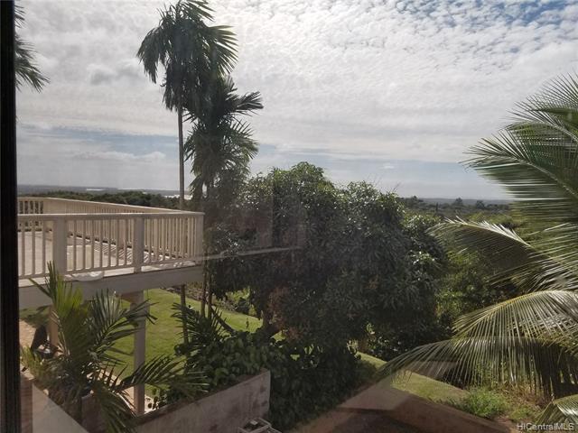 94-1059 Kaloli Loop, Waipahu, HI 96797 (MLS #201914497) :: Hawaii Real Estate Properties.com