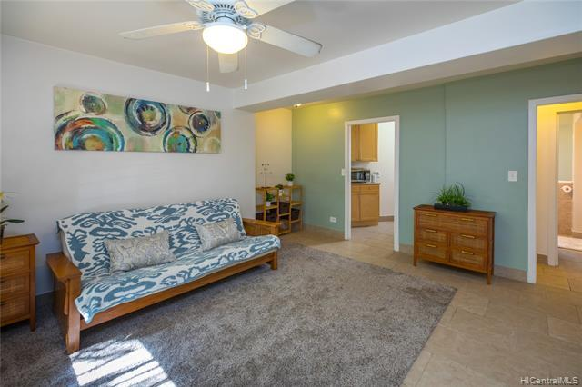 1868 Kahakai Drive #211, Honolulu, HI 96814 (MLS #201914524) :: Keller Williams Honolulu