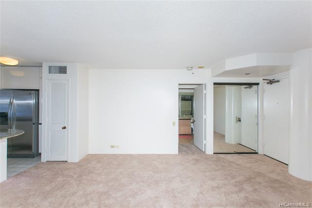1212 Nuuanu Avenue #1103, Honolulu, HI 96817 (MLS #201914613) :: Elite Pacific Properties