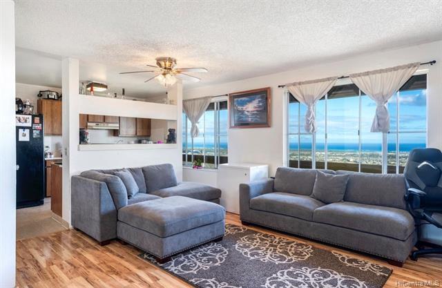 92-1120 Panana Street #311, Kapolei, HI 96707 (MLS #201914622) :: Elite Pacific Properties
