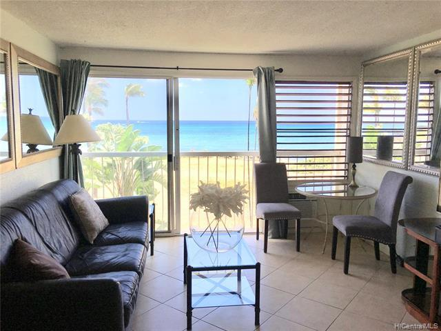 85-175 Farrington Highway B311, Waianae, HI 96792 (MLS #201914633) :: Hawaii Real Estate Properties.com