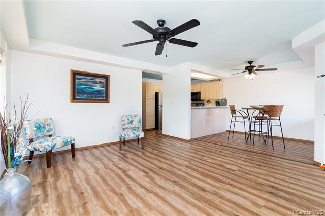 92-1549E Aliinui Drive 2E, Kapolei, HI 96707 (MLS #201914668) :: Elite Pacific Properties