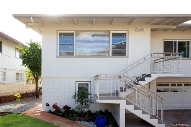 938 Koko Head Avenue, Honolulu, HI 96816
