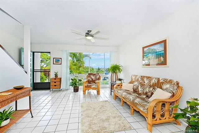 923 Puwa Place #103, Kailua, HI 96734 (MLS #201914924) :: The Ihara Team