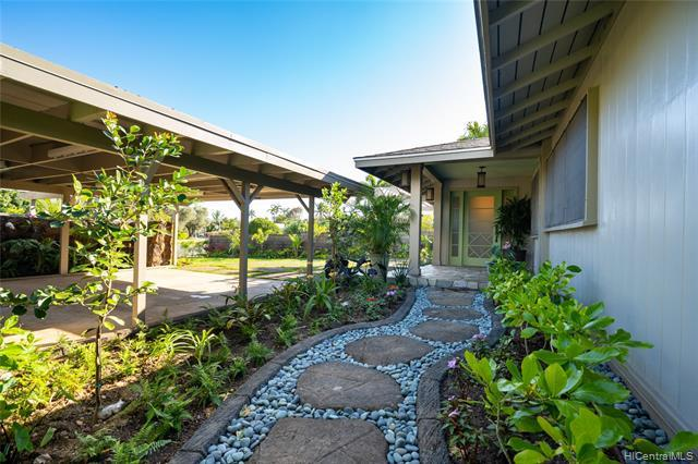 4454 Kilauea Avenue, Honolulu, HI 96816 (MLS #201915016) :: Barnes Hawaii