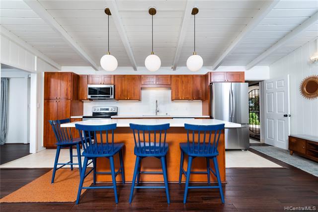 2477 Aapi Place, Pearl City, HI 96782 (MLS #201915076) :: Elite Pacific Properties