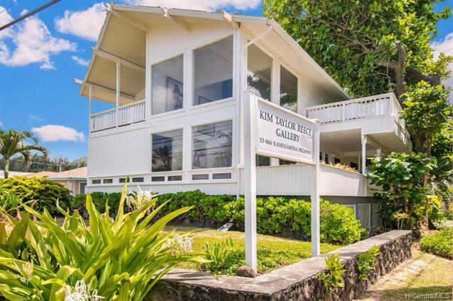 53-002 Hulahula Place, Hauula, HI 96717 (MLS #201915284) :: Elite Pacific Properties