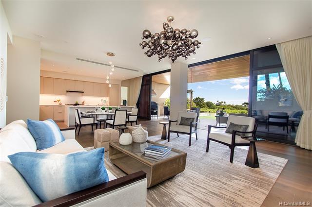 1388 Ala Moana Boulevard #5304, Honolulu, HI 96814 (MLS #201915329) :: Elite Pacific Properties