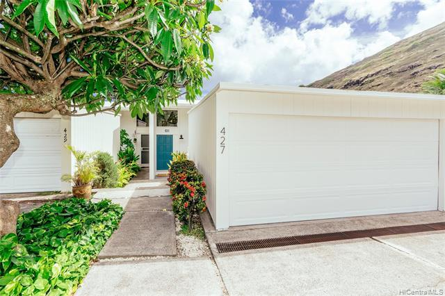 427 Kawaihae Street - Photo 1