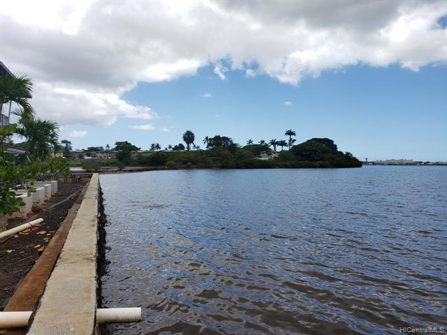 98-161 Aiea Kai Way #2, Aiea, HI 96701 (MLS #201915424) :: Hardy Homes Hawaii