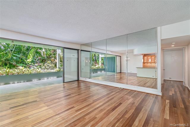 4999 Kahala Avenue #131, Honolulu, HI 96816 (MLS #201915456) :: Elite Pacific Properties