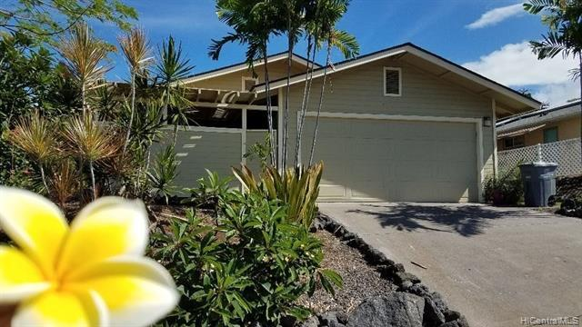76-316 Kealoha Street 7A, Kailua Kona, HI 96740 (MLS #201916794) :: Hardy Homes Hawaii