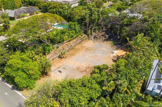 3671 Diamond Head Circle, Honolulu, HI 96815 (MLS #201916900) :: Hardy Homes Hawaii