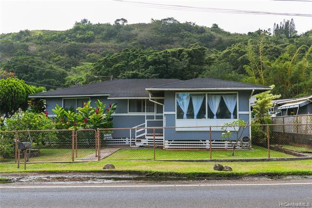 59-610 Kamehameha Highway, Haleiwa, HI 96712 (MLS #201916924) :: The Ihara Team