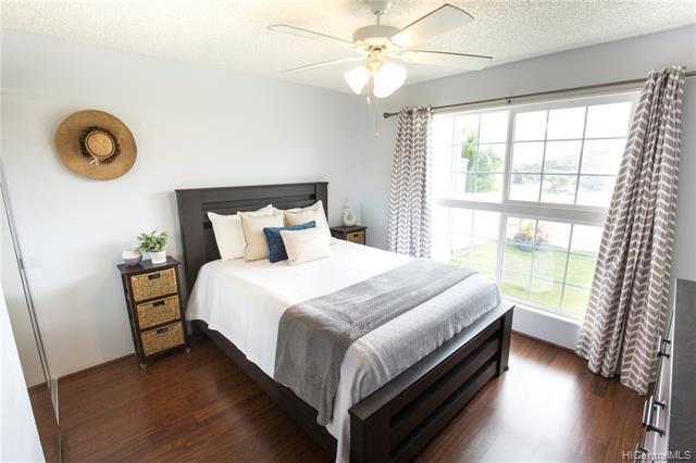 92-1005 Nou Street #5102, Kapolei, HI 96707 (MLS #201917006) :: Hardy Homes Hawaii