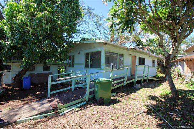 2120 Kahaha Street, Honolulu, HI 96819 (MLS #201917012) :: The Ihara Team