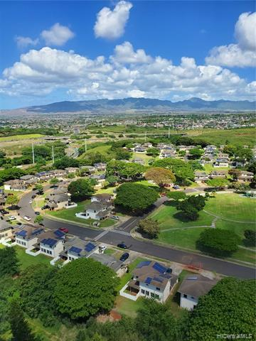 1060 Kamehameha Highway 2804B, Pearl City, HI 96782 (MLS #201917145) :: Barnes Hawaii