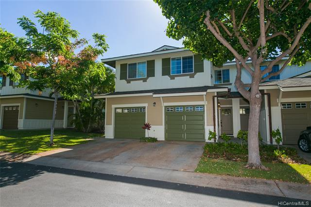 92-1524 Aliinui Drive #2402, Kapolei, HI 96707 (MLS #201917206) :: Elite Pacific Properties
